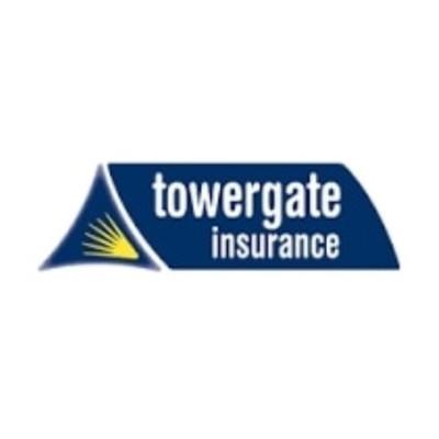towergateinsurance.co.uk