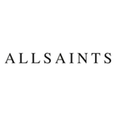 allsaints.co.uk