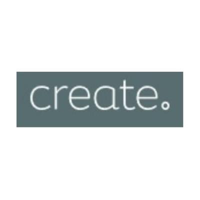 create.net