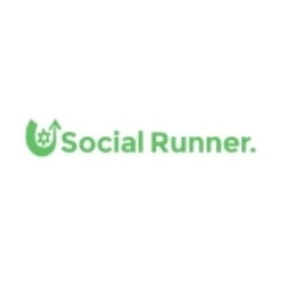 socialrunner.net