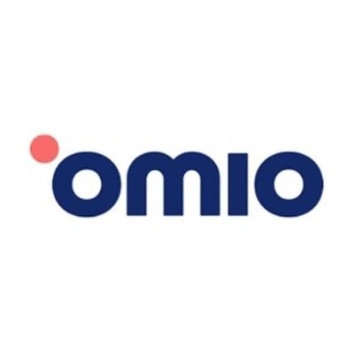 omio.co.uk