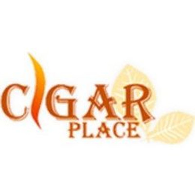 cigarplace.biz