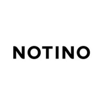 notino.hu