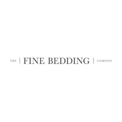 finebedding.co.uk