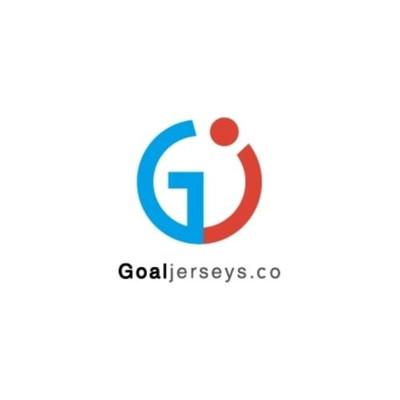 goaljerseys.co