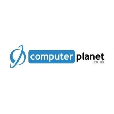computerplanet.co.uk